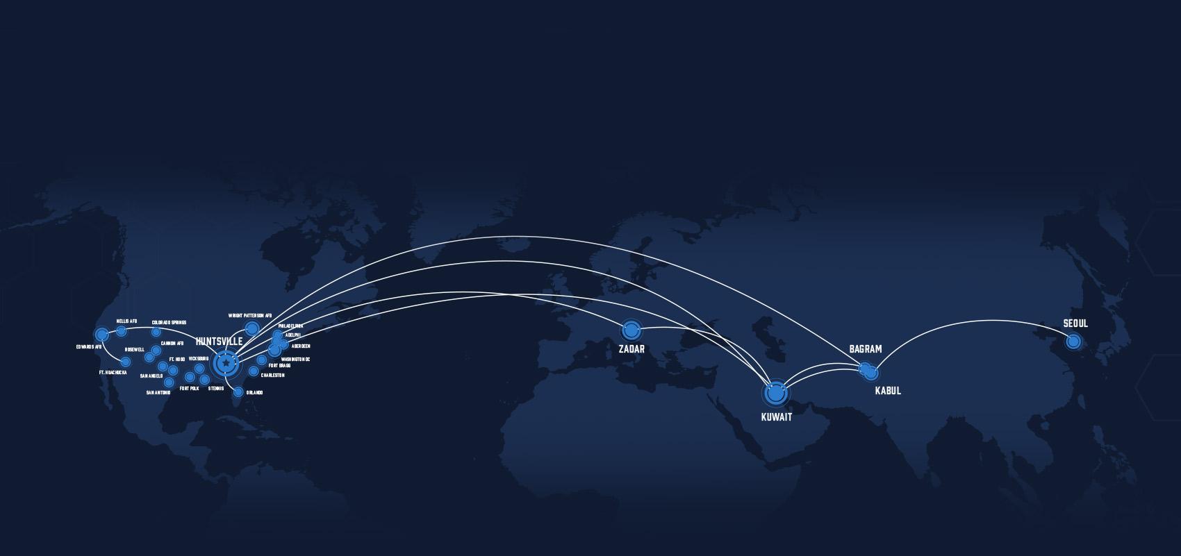 i3-map